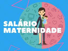 STF afasta contribuição previdenciária sobre salário-maternidade.