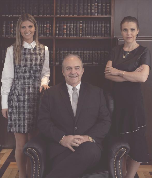 Koch Advogados