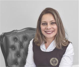 Carina Moreira