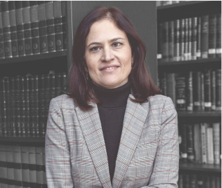 Fernanda De Luca
