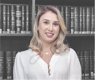 Karina Nardi da Silva