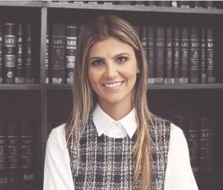 Mariana Porto Koch